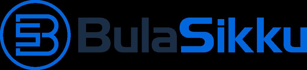 BulaSikku